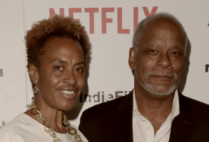 Stanley Nelson, Marcia Smith