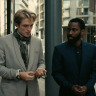 Christopher Nolan Broke Tradition on 'Tenet' by Not Showing Cast the Films That Inspired It