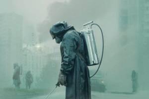 BAFTA TV Awards Nominations: 'Chernobyl' Ties Most-Nominated Program Record