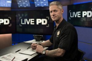 'Cops' and 'Live PD' Pulled from TV in Response to George Floyd Protests