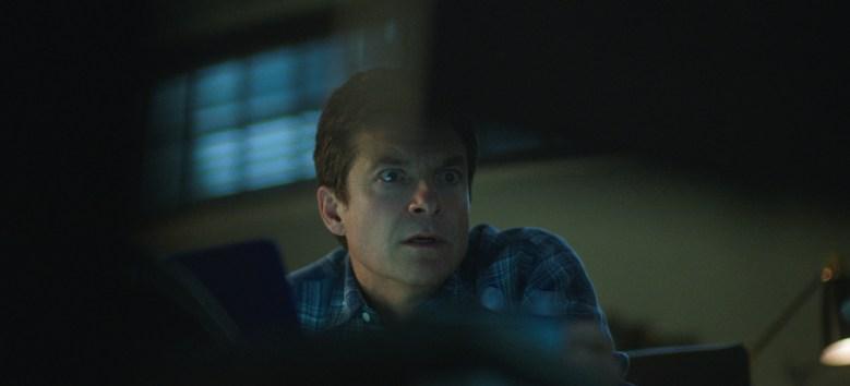 Ozark Season 3 Netflix Jason Bateman