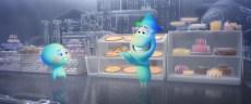 Soul Disney/Pixar