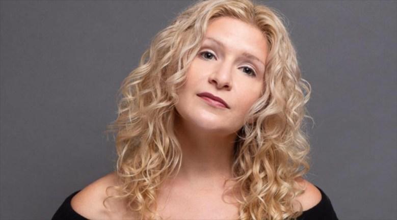 'The Deuce's' Intimacy Coordinator Alicia Rodis