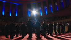"""The Force,"" a documentary about the Oakland Police Department by PeterNicks (""The Waiting Room""), got its world premiere at the 2017 SundanceFilm Festival. (Sundance Institute)"