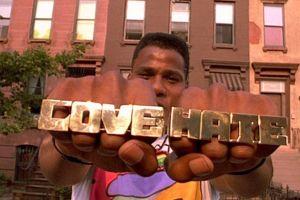 Spike Lee's '3 Brothers' Short Film Brings Together George Floyd and Radio Raheem — Watch