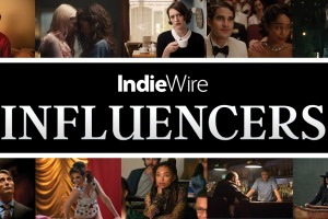 Influencers: Craft of TV 2020