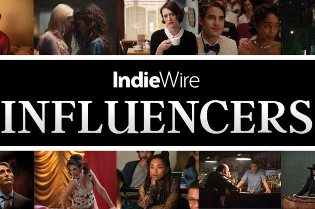 Influencers: Craft of TV 2020