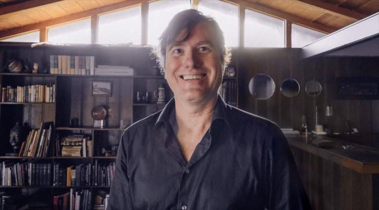 'Hannibal' Cinematographer James Hawkinson: Lecter's Velvet