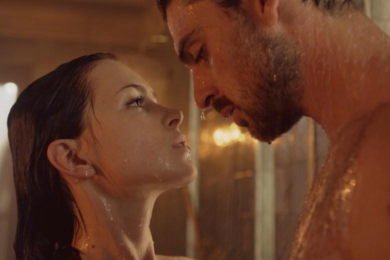 365 Days' Sex Scenes: Cinematographer Talks Shooting Netflix Movie ...
