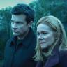 'Ozark' Ending with Supersized Season 4, Just as Jason Bateman Warned Fans