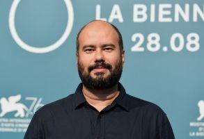 Ciro Guerra'Waiting for the Barbarians' photocall, 76th Venice Film Festival, Italy - 06 Sep 2019