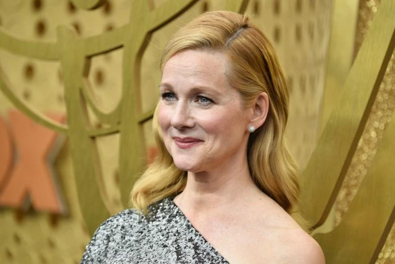 Laura Linney71st Annual Primetime Emmy Awards,