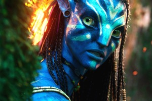 'Avatar': James Cameron Says Production Is Nearly Complete on First Two Planned Sequels
