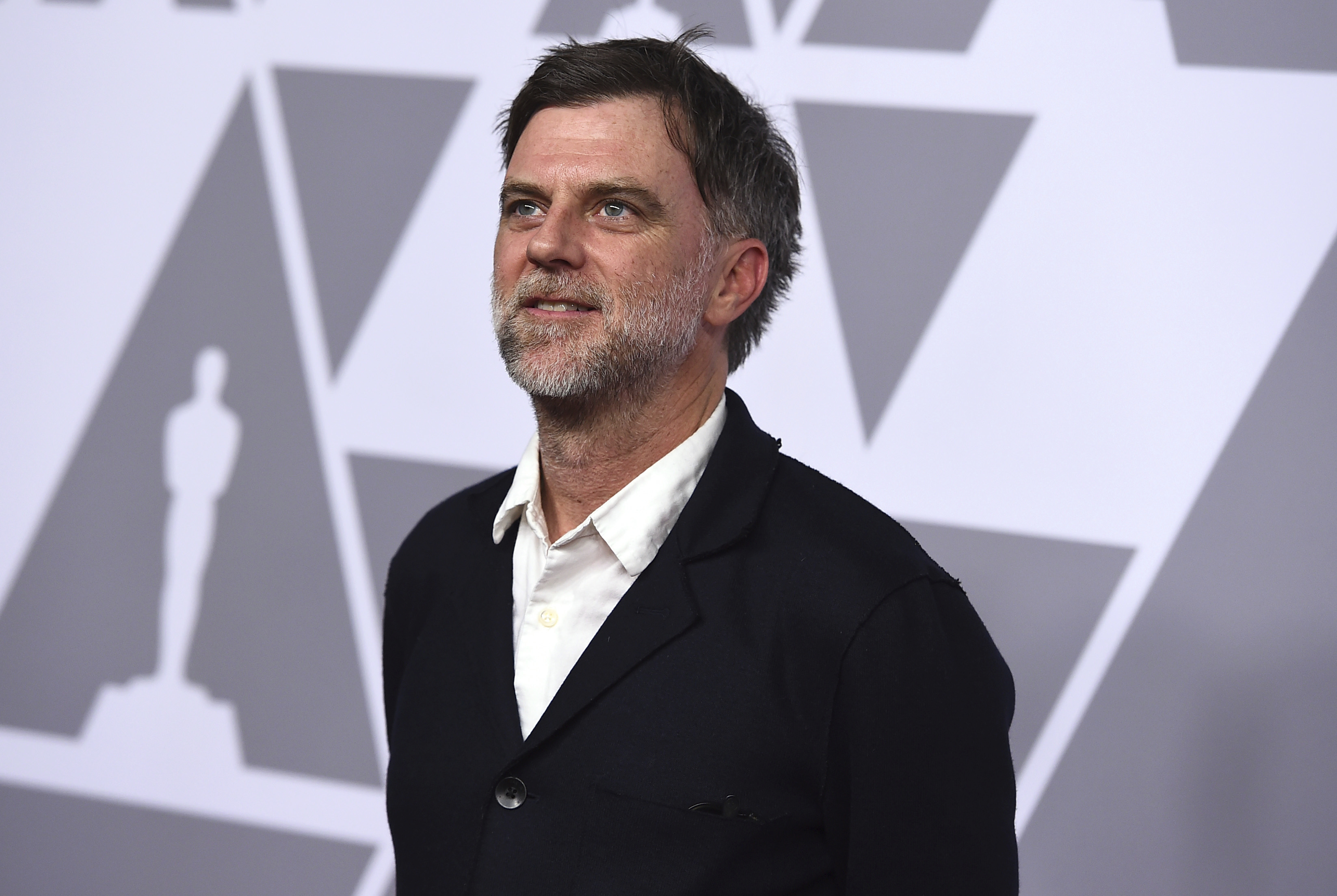 As PTA's New Film Circles Move to MGM, What We Know About His Ninth Feature