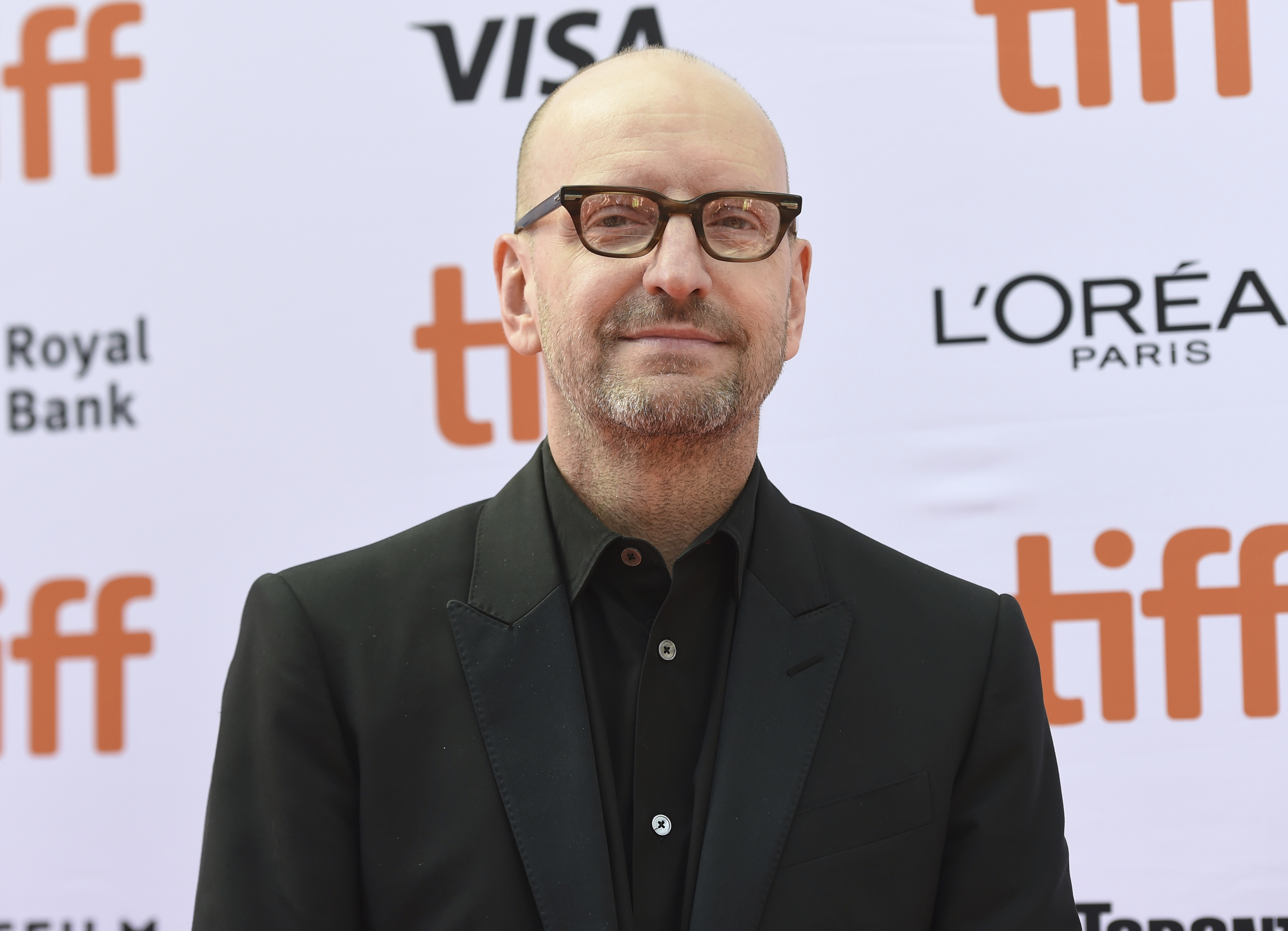 Steven Soderbergh Says Safety Measures Will Make Up 15-20 Percent of Budgets