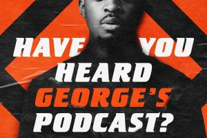 'Have You Heard George's Podcast' Is Shaping the Sound of Creativity