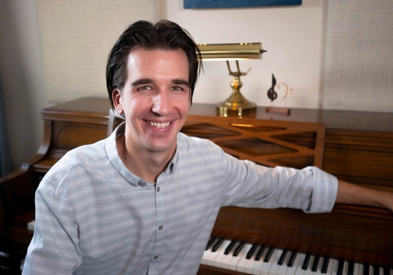 Matthew Janszen