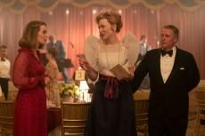 """Sarah Paulson and Cate Blanchett in """"Mrs. America"""""""