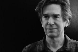 Dan Bishop Designs TV's Richest Storyworlds