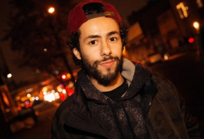 Ramy Youssef Toolkit Podcast