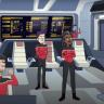 'Star Trek: Lower Decks' Trailer: 'Rick and Morty' Alum Mike McMahan Leads Animated Series