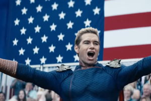 'The Boys' Season 2 Trailer: Amazon's Superhero Series Is Back With a Vengeance