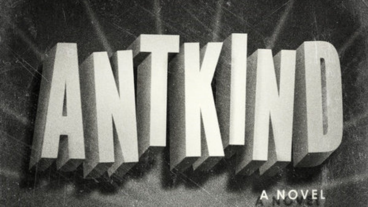 A Film Critic Reviews Charlie Kaufman S Novel About A Film Critic Indiewire