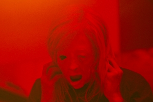 'Possessor' First Trailer: David Cronenberg's Son Unleashes Gruesome Body Horror