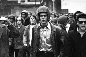 Stream of the Day: 'The Weather Underground' Maps the Origins of White Anti-Racist Movement