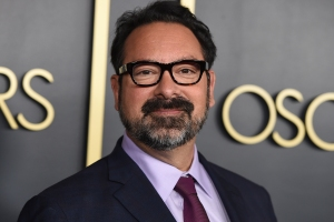 James Mangold Looks Back at the 'Corrupt' System Between Harvey Weinstein and Film Critics
