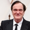 Tarantino's 'Star Trek' Idea Is an 'Earthbound' 1930s Gangster Movie, and It's Not Dead Yet