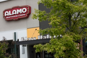 Alamo Drafthouse Responds to New Allegations of Racism, Sexism Ignored by Company