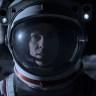 Hilary Swank Responds to Netflix's Cancellation of 'Away'