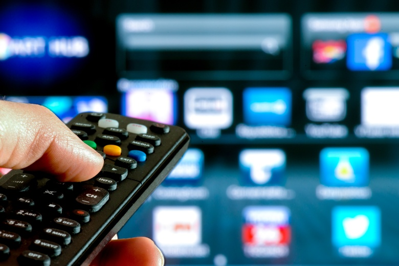 How Does Sling TV Work?