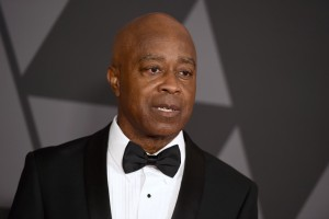 Charles Burnett: Big Money in Filmmaking Could Instead Be Used to 'Improve the Lives of People'