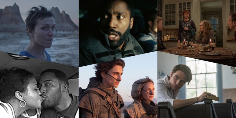 2020 New Fall Movies 35 New Films To See This Season Indiewire