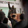 'Judas and the Black Messiah' Director Defends Casting Brit Daniel Kaluuya as U.S. Activist Fred Hampton