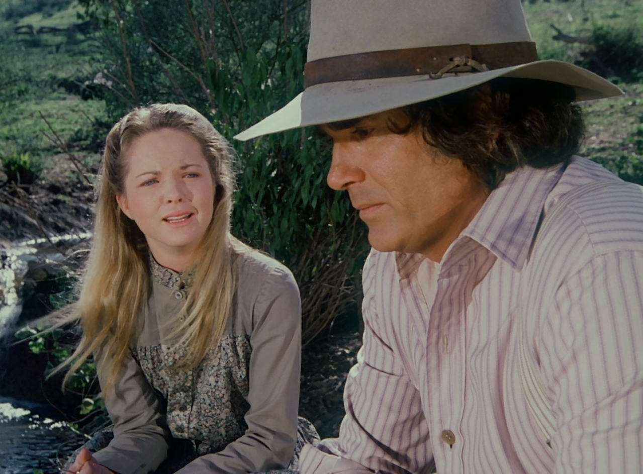 2020 Little House On The Prairie Christmas Special Very Special: When Disabled TV Characters Existed to Teach Empathy