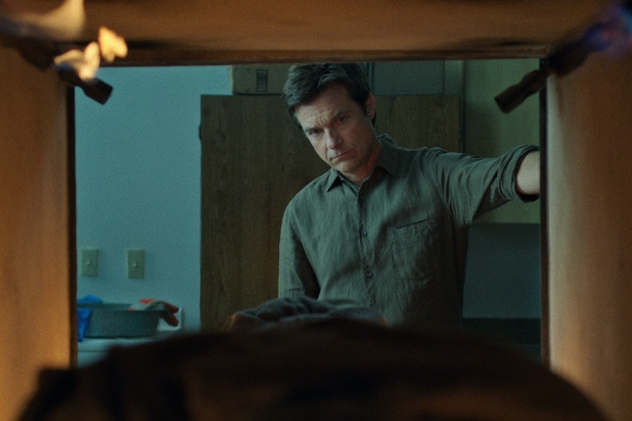 Critics Choice Awards TV Nominations: 'Ozark' and 'The Crown' Lead with 6 Nods Each