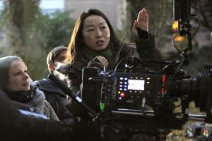 Lulu Wang to Direct English-Language Adaptation of Kore-eda's 'Like Father, Like Son'