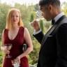 'Soulmates': AMC Anthology Gets Early Season 2 Renewal, Creates Existential Romantic Dilemma