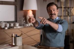 'Bridgerton' and 'Ted Lasso' Among PGA Awards TV Nominees