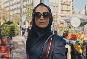 """Tehran"""