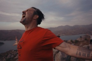 'You Cannot Kill David Arquette' Trailer: SXSW Documentary Sets Release Date