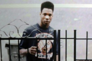 'Yusuf Hawkins: Storm Over Brooklyn' Review: HBO's Doc Is Standard Fare, but Required Viewing