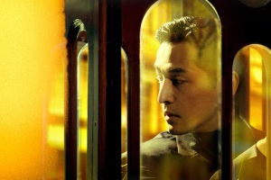 'Blossoms Shanghai' First Look: Wong Kar-Wai's New Series Is an Ambitious Ode to Shanghai