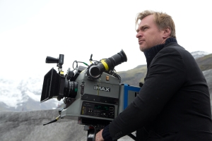 Where to Watch Christopher Nolan's Other Films to Prepare for 'Tenet'