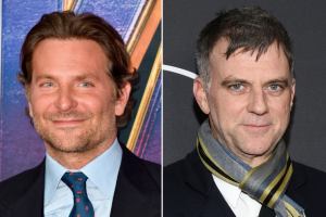 Bradley Cooper Circling Role in Paul Thomas Anderson's New 1970s-Set Movie