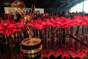 TV Academy Announces Multiple Virtual Ceremonies for Creative Arts Emmy Awards