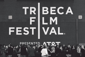 Tribeca Pushes Back 2021 Dates, Will Also Play 2020 Selections at 20th Anniversary Event